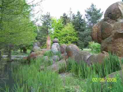voinr_Музей камней