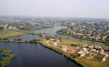voinr_timashevsk_gorod